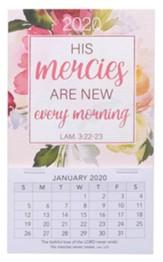Calendario Coop 2020.Christian Calendars And Planners Christianbook Com