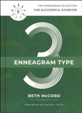 The Enneagram Type 3: The Successful Achiever Achiever