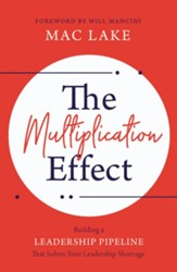 Multiplication Effect