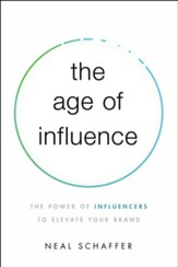 Age of Influence