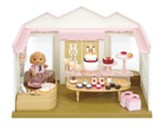 Calico Critters, Village Cake Shop