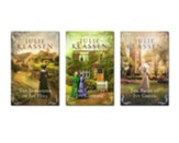 Tales From Ivy Hill, Volumes 1-3
