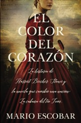 El color del corazón (The Color of the Heart)