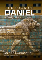 The Book of Daniel: Second Edition