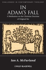 In Adam's Fall: A Meditation on the Christian Doctrine of Original Sin - eBook