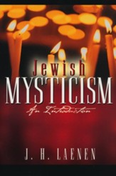 Jewish Mysticism: An Introduction