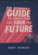 The Beginner's Guide to Predicting Your Future DVD