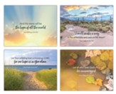 Hope Note Cards - pack of 12