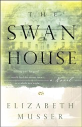The Swan House