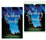 Awaking Wonder + The Awaking Wonder Experience Bundle