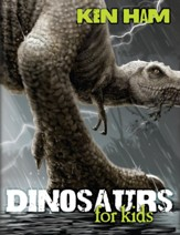 Dinosaurs for Kids - PDF Download [Download]