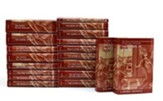 New International Commentary of the New Testament - 20 Volumes (NICNT)
