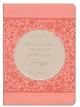 Encouraging Thoughts for Women: Hope