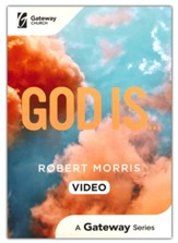 God Is... Video Series