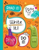 Children's Books on Prayer - Christianbook com