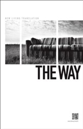 The Way - eBook
