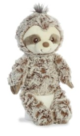 Sammie Sloth Plush