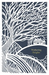 Wuthering Heights, Seasons Edition--Winter