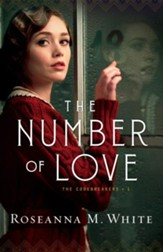 The Number of Love, #1