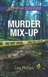 Murder Mix-Up