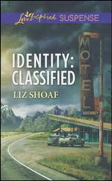 Identity: Classified