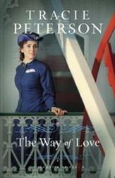The Way of Love, #2, softcover