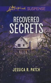 Recovered Secrets