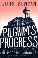 The Pilgrim's Progress in Modern Language