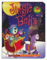 Jingle Bells - A Clear Sound Book