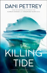 The Killing Tide, Hardcover #1