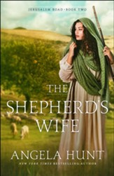 The Shepherd's Wife, #2
