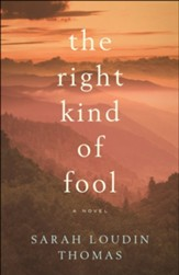 The Right Kind of Fool