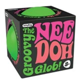 Nee Doh The Groovy Glob!