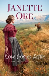 Love Comes Softly, 40th Anniversary Edition