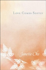 Love Comes Softly, 40th Annniversary Commemorative Edition