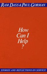 How Can I Help? - eBook
