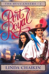 Port Royal: Jamaica in the 1700s - eBook