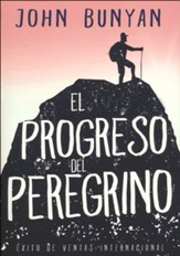 El Progreso del Peregrino  (The Pilgrim's Progress)