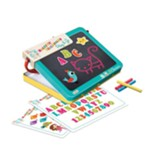 Magnetic Chalkboard, Play n Go