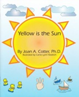 Yellow is the Sun