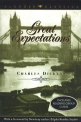 Great Expectations - eBook