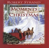 Moments for Christmas - eBook