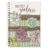 Multiply Goodness Journal