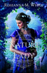 The Nature of a Lady #1