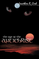 Age Of The Antichrist - eBook