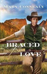 Braced for Love #1