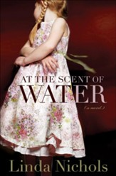 At the Scent of Water - eBook