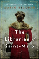 Librarian of Saint-Malo
