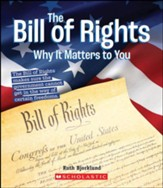 The Bill of Rights: Why It Matters to You