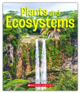 Plants and Ecosystems